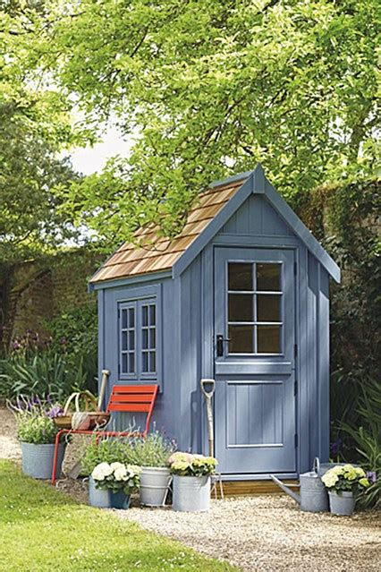 small sheds for backyard small wooden shed garden sheds garden design ideas