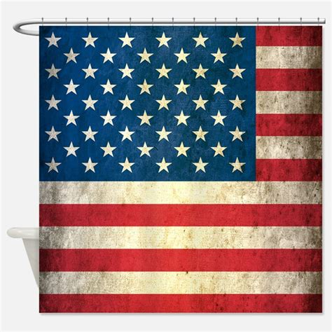 usa shower curtain usa shower curtains usa fabric shower curtain liner