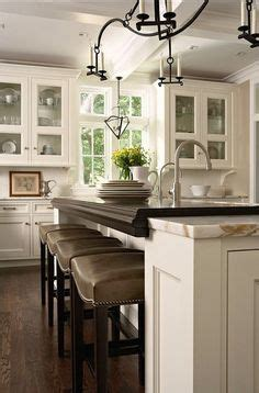 south shore decorating blog french country pinterest 12 x 13 kitchen plans ideas bedroom designs