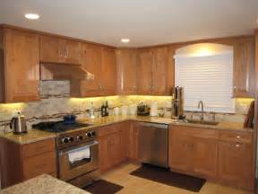 maple kitchen cabinets traditional cabinetry kitchen cabinet refacing amp refinishing in minneapolis