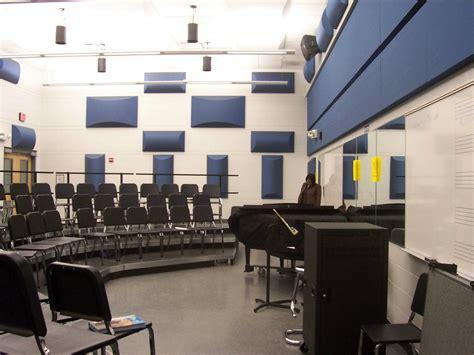 choir room snskid images newct