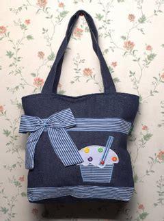 Tas Laptop Wanita Heejou Dalton tas murah heejou cocok untuk tas laptop berikut gambar