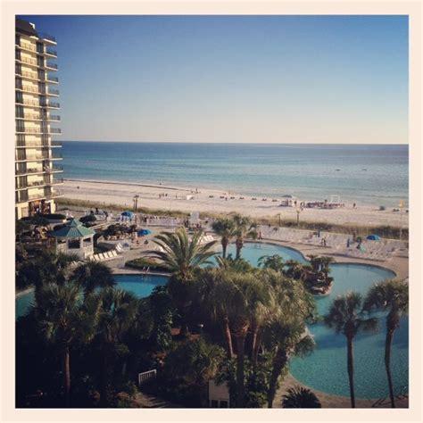 edgewater beach resort front desk oceanfront condo edgewater beach resort vrbo