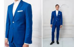 what color suit for what to wear with a blue suit dress yy