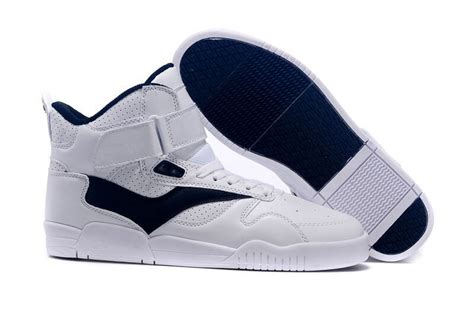 supra boats for sale south africa supra sneakers south africa chicago criminal and civil