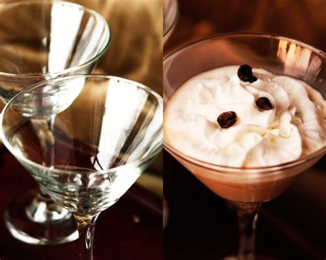 mudslide martini easy mudslide cocktail recipe