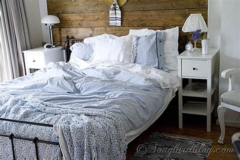 summer bedding new summer bedding and a vintage crochet bedspread songbird