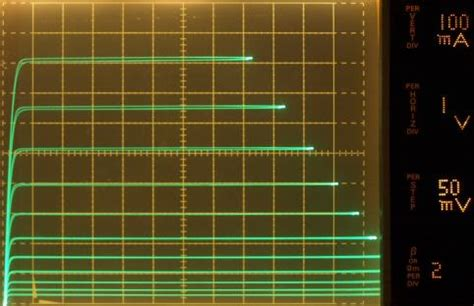 transistor difficulty transistor difficulty 28 images how to diagnose a circuit board with a bad transistor