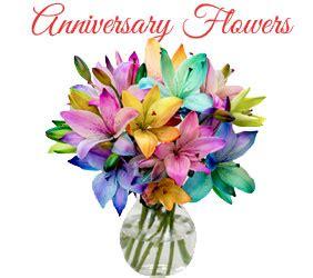 Wedding Anniversary Gifts Mumbai anniversary gifts to mumbai send anniversary flowers to