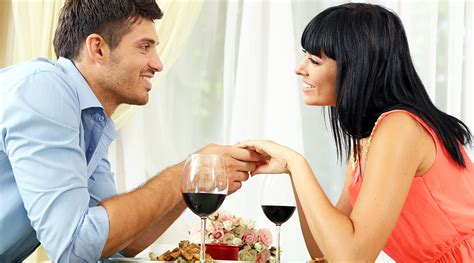 Professional dating service nj