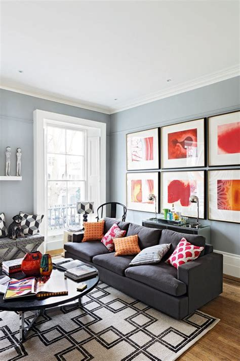 lounge rooms best 25 bright living rooms ideas on pinterest