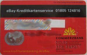 ebay mastercard ebay mastercard 174