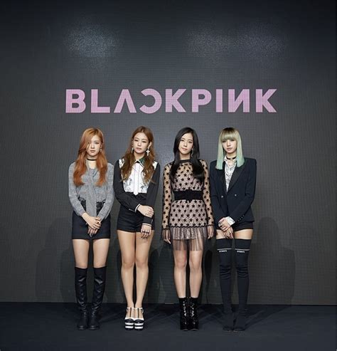 blackpink weight black pink プロフィール chocoooo