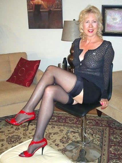 best of oder woman pussi hot granny for you stockingtops pinterest woman