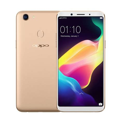 Jual Oppo F5 Youth 32 Gb Kaskus jual oppo f5 youth smartphone gold 32 gb 3 gb
