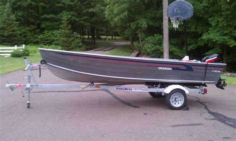 used tracker boats for sale in ct 14 ft aluminum boat motor trailer free classifieds