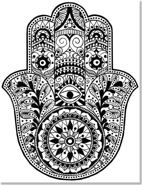coloring book stress relieving designs animals mandalas flowers paisley patterns and so much more books les mandalas orientaux envie du jour
