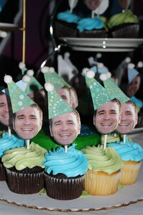 cooland grown upbirthday party ideas from pinterest 24 snazzy grown up adult birthday party ideas