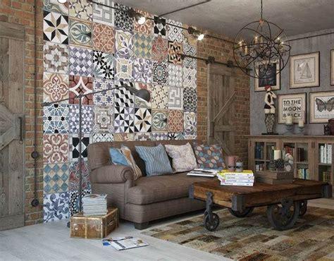 canapé en rond style chambre a coucher gris et blanc