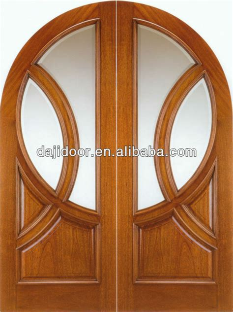 wooden door design for house wonderful house door and window designs design of wooden door and window design ideas
