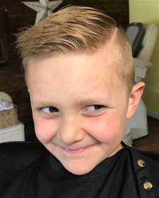 boys haircuts pictures 26 of the freshest boys haircuts for 2017