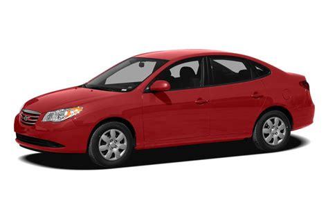 Hyundai Elantra Recalls hyundai elantra recalls html autos post