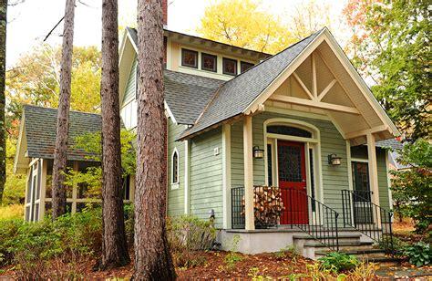 The Winvian Cottages luxury accommodations near boston new york winvian farm