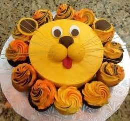 Orange Peel Cake Decoration The Best Cupcake Cake Ideas Kitchen Fun With My 3 Sons