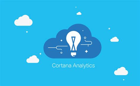 microsofts cortana analytics looks to simplify big data discover cortana analytics suite event in auckland