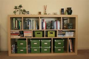 Bookshelves For Favorites Fridays Bookshelves Wrkitgirl Comwrkitgirl