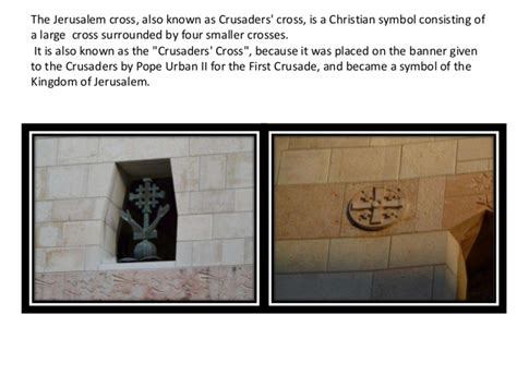 jerusalem cross tattoo meaning jerusalem cross meaning symbol