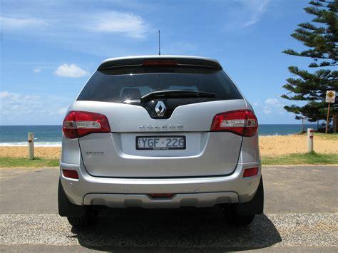 renault vietnam 100 renault vietnam portugal best selling cars matt