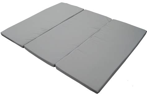 Image result for Mattress