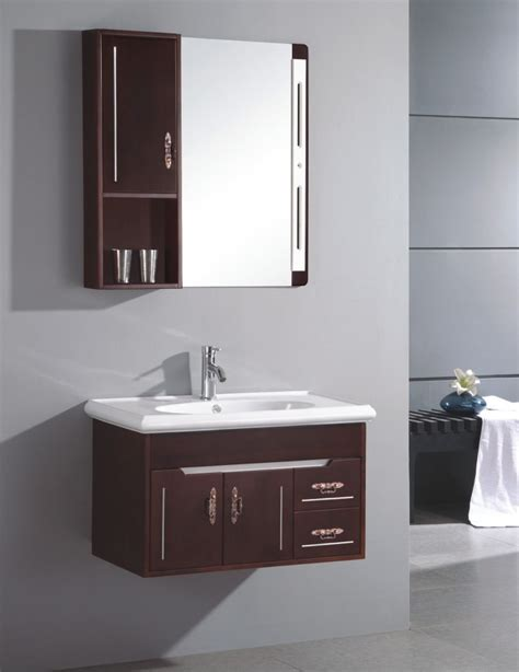 hung vanities small small wall mounted single sink wooden bathroom vanity cabinet s