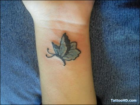 small butterfly tattoos for women cr tattoos design small tattoos for