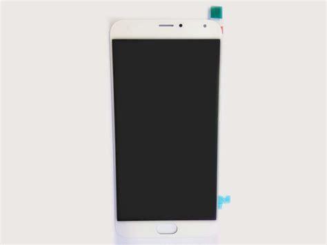 Lcd Touchscreen Meizu Mx5 meizu mx5 original lcd display touch screen digitizer