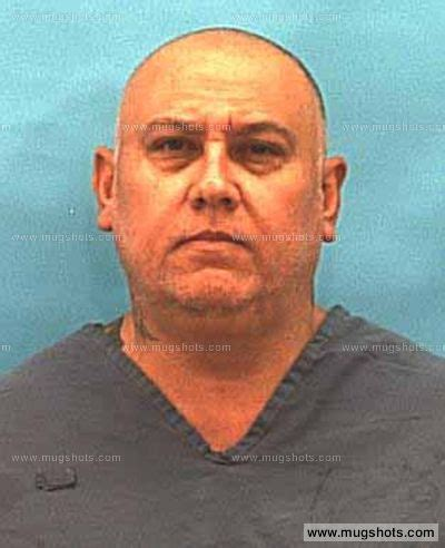 Citrus County Florida Arrest Records Geoffrey R Mugshot Geoffrey R Arrest Citrus