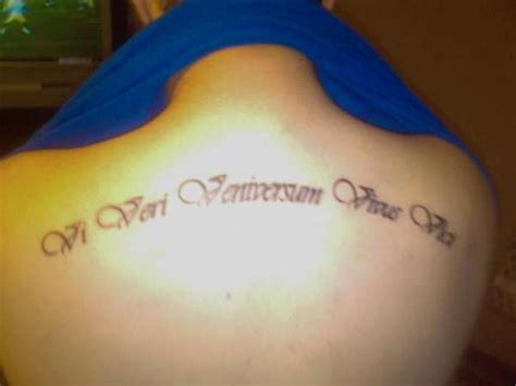 latin religious tattoo quotes religious tattoo quotes in latin quotesgram