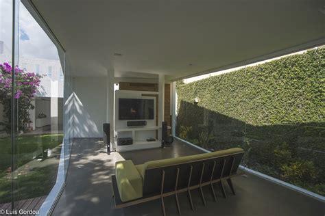 contemporary architecture design mexico 02 171 adelto adelto contemporary design at pabellon s by taller diez 05