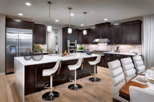 Home Brothers Design Brooklyn by Sammamish Wa New Construction Homes Canterbury Park