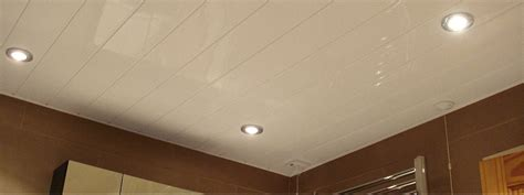 ceiling options for bathrooms bathroom ceilings pebble5