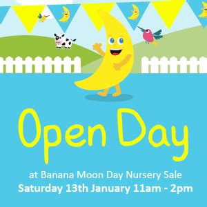 Web Addict Monday Afternoon Reads 3 by Banana Moon Sale Nursery Childcare 3 Months To 5 Years