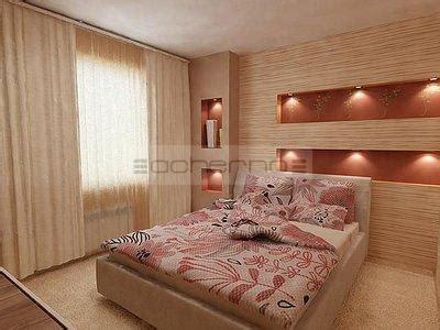 günstige fliesen in holzoptik wohnzimmergestaltung ideen