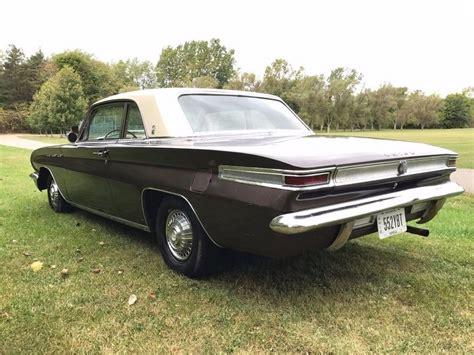 1961 buick skylark 1961 buick skylark