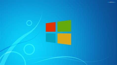 wallpaper for windows 10 desktop windows 10 desktop wallpaper 183 download free cool