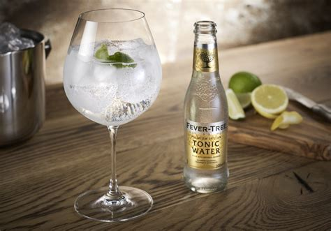 vodka tonic fever tree cocktails gin tonic vodka tonic dark