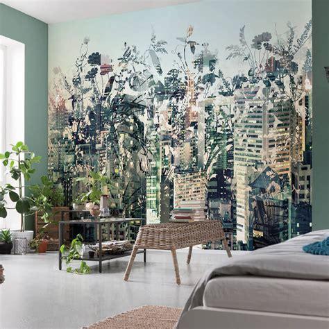 komar wall mural komar jungle wall mural 8 979