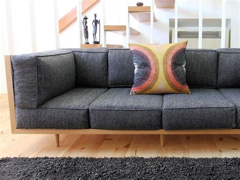 cat proof couch pin by autun contractors on autun s interests pinterest