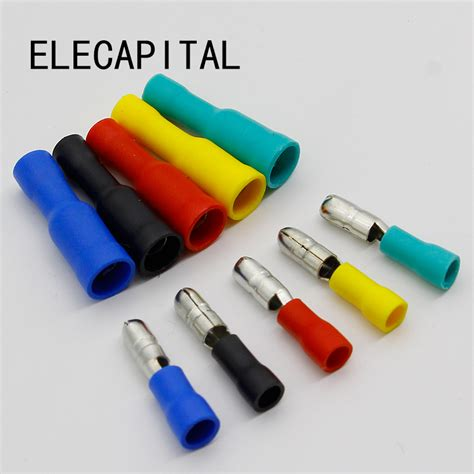 electrical ends popular electric connector buy cheap electric connector