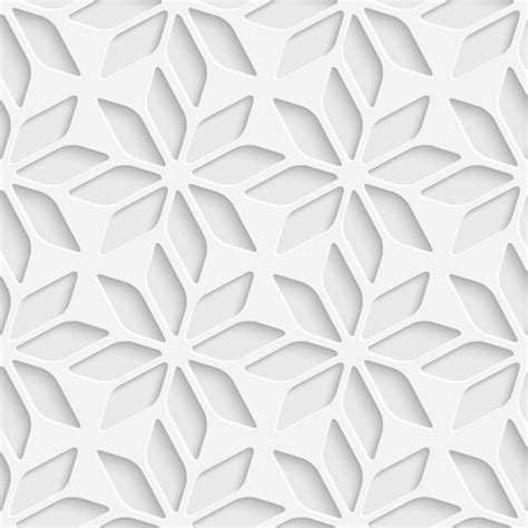 white pattern css is there a collection of css background design patterns